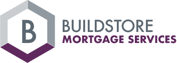 BuildStore Financial Services Ltd